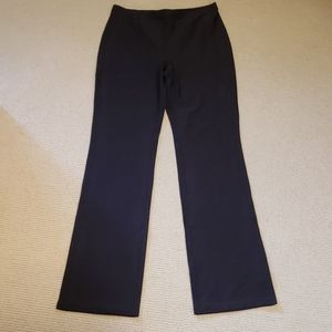 MexxSport Black Pants